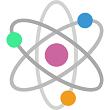 life-science-gv